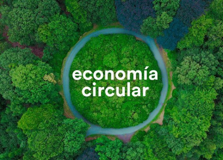Economía circular: una palanca clave para producir cero emisiones netas en 2050