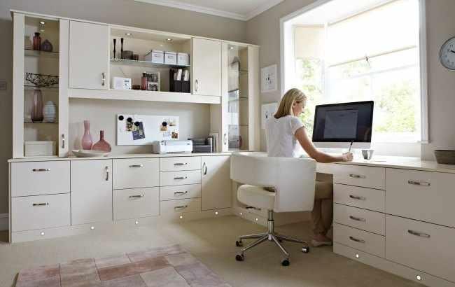 5 Consejos para dejar el despacho de tu casa, perfecto.