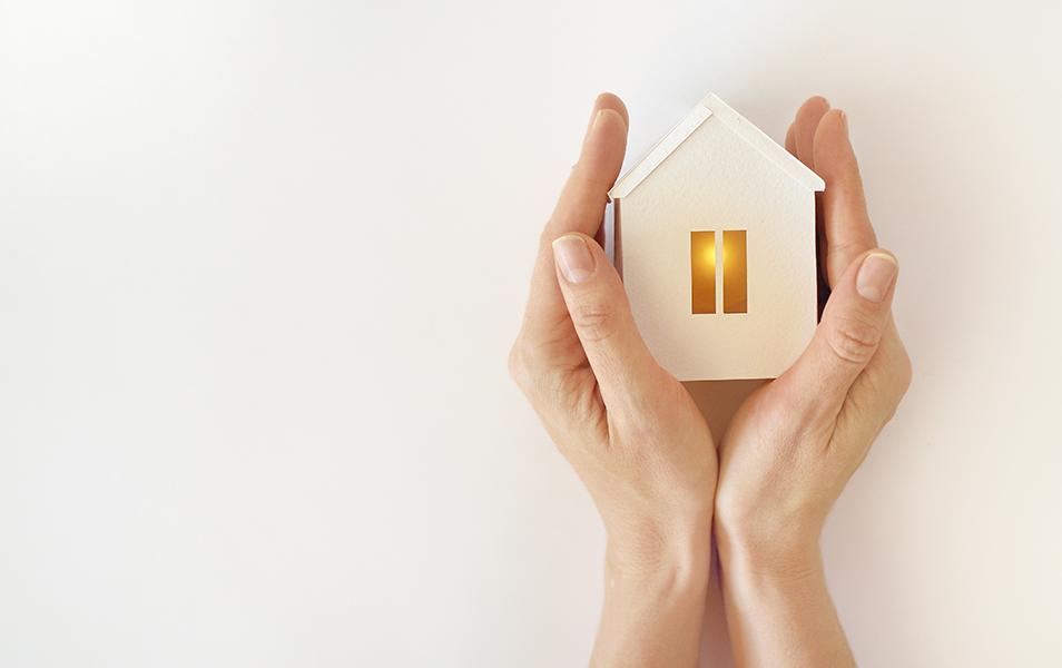 Energysalas Repsol hogar