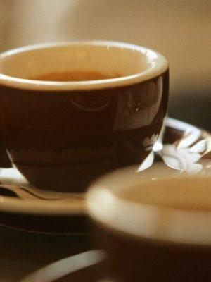 Cafe energysalas