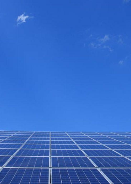 Energysalas Repsol Solyfy