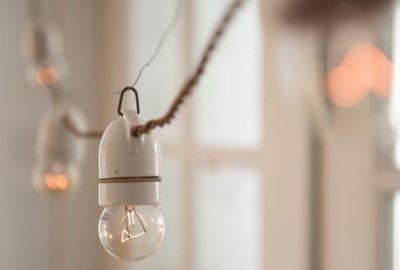 Energysalas luz ahorro